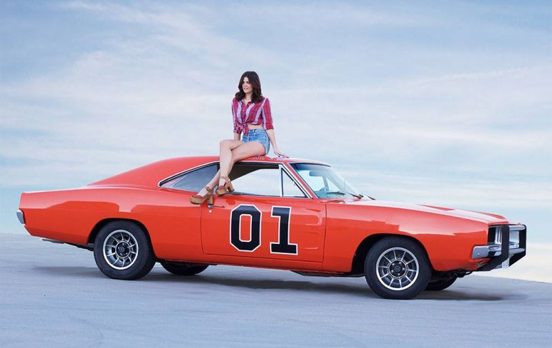 1968-charger-general-lee-2