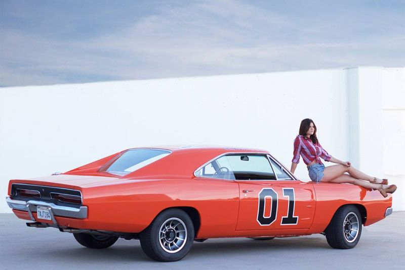 1968-charger-general-lee-3