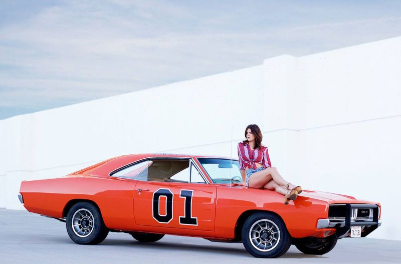 1968-charger-general-lee-4