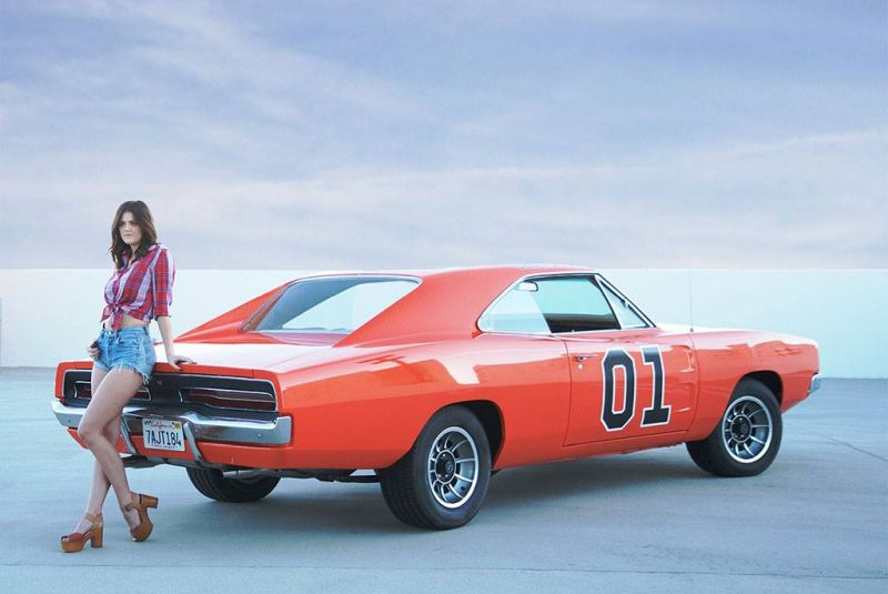 1968-charger-general-lee-5