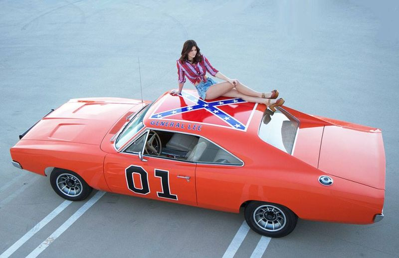 1968-charger-general-lee-6
