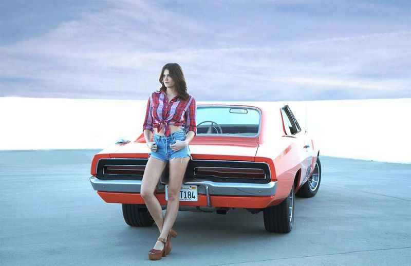 1968-charger-general-lee-8