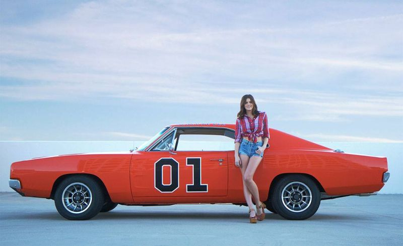 1968-charger-general-lee-9