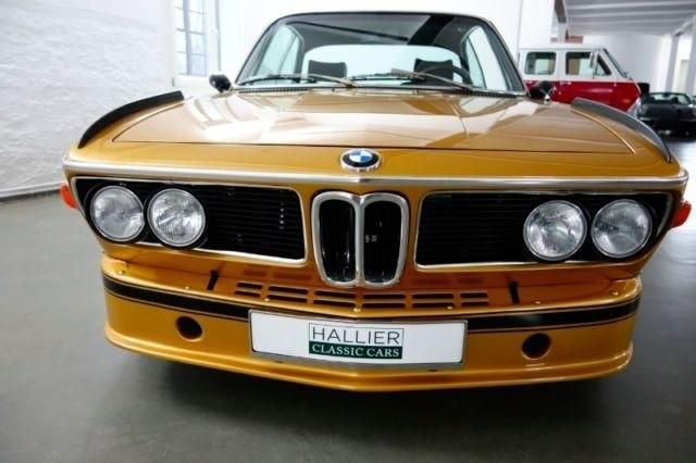 1973-bmw-30csl-sale-for-189000-4