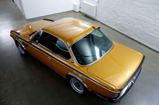 1973-bmw-30csl-sale-for-189000-6