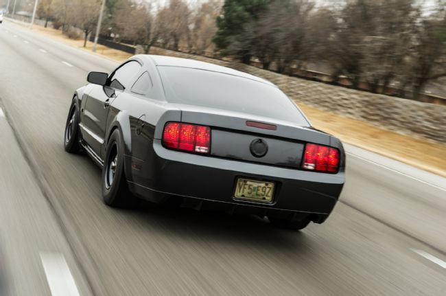 2007-ford-mustang-gt-tuning-800ps-14