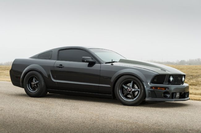 2007-ford-mustang-gt-tuning-800ps-2,