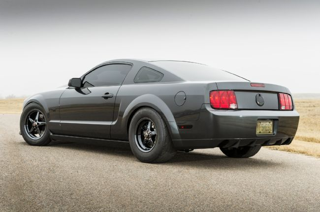 2007-ford-mustang-gt-tuning-800ps-3