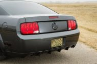 2007 ford mustang gt tuning 800ps 8 190x126 2007er Hardcore Version des Ford Mustang GT