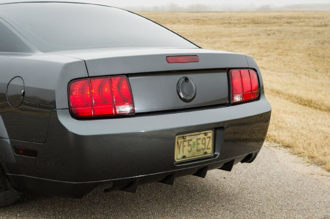 2007-ford-mustang-gt-tuning-800ps-8