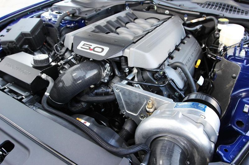 2015-ford-mustang-supercharger-kit-procharger-3