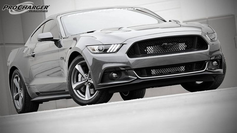2015-ford-mustang-supercharger-kit-procharger-4