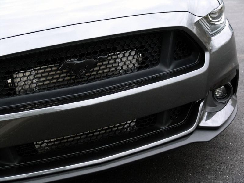 2015-ford-mustang-supercharger-kit-procharger-5