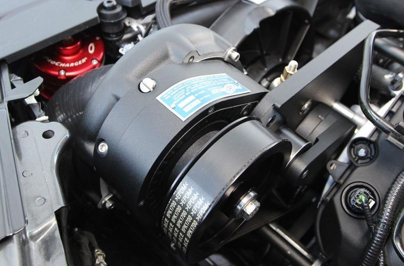 2015-ford-mustang-supercharger-kit-procharger-7