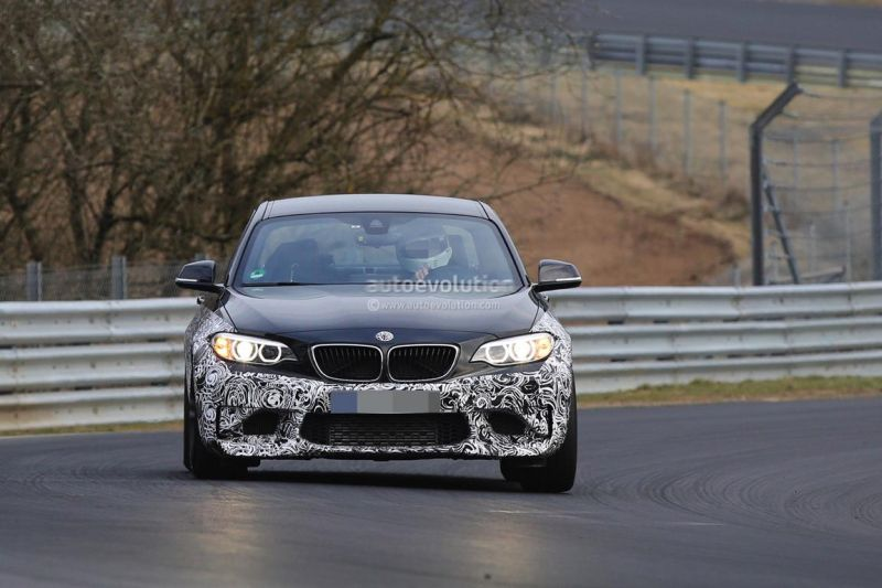 2016-bmw-f87-m2-spotted-1