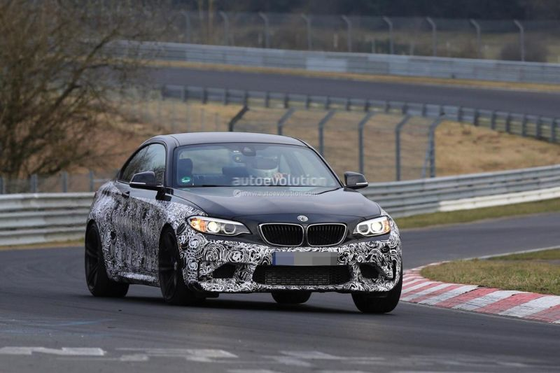 2016-bmw-f87-m2-spotted-2