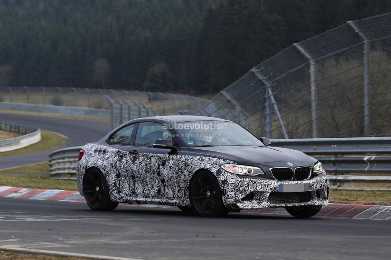 2016-bmw-f87-m2-spotted-3
