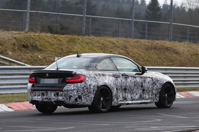 2016-bmw-f87-m2-spotted-5