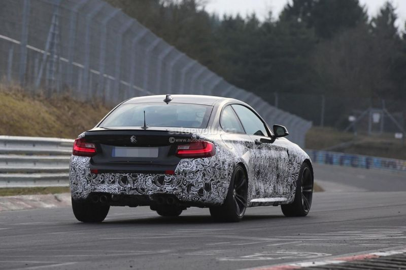 2016-bmw-f87-m2-spotted-6