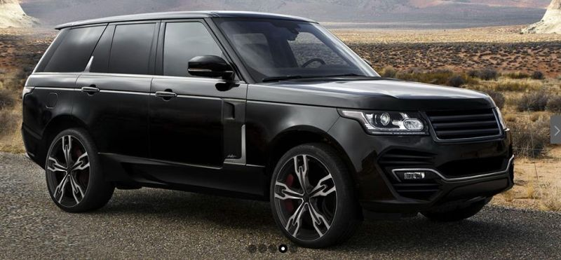 ARES-Performance-Range-Rover-2