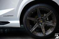 ARTISAN Lexus NX adv.1. 5 190x127 Lexus NX mit Bodykit vom Tuner Artisan Spirits