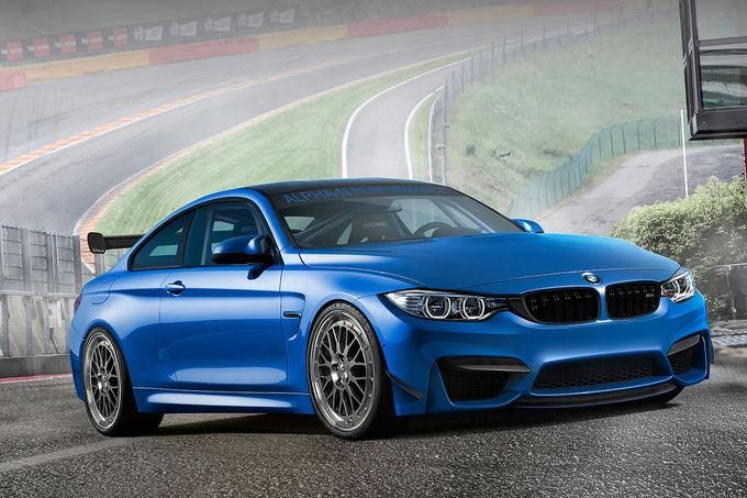 Alpha-N-Performance-BMW-M4-01