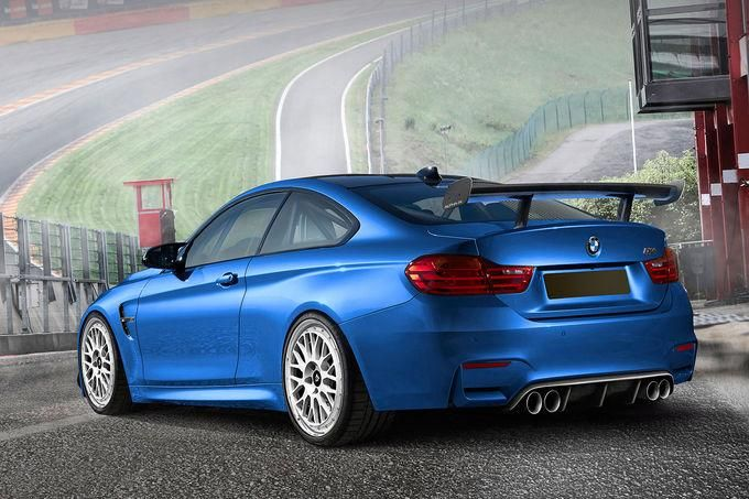 Alpha-N-Performance-BMW-M4-02