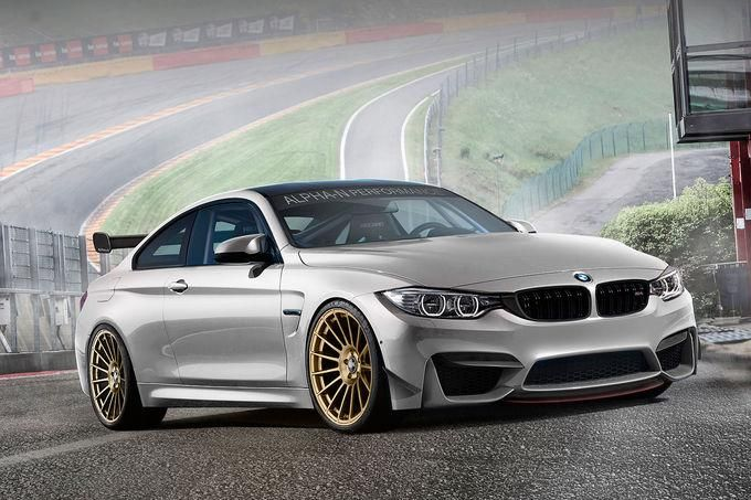 Alpha-N-Performance-BMW-M4-05
