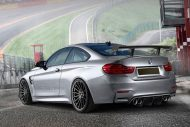 Alpha N Performance BMW M4 06 190x127 Alpha N Performance mit Bodykit am BMW M4 F82
