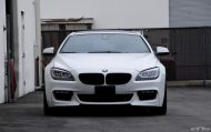 BMW 650i Coupe EAS Tuning 2 190x119 Es muss nicht immer M sein! EAS Tuning am BMW 650i Gran Coupe