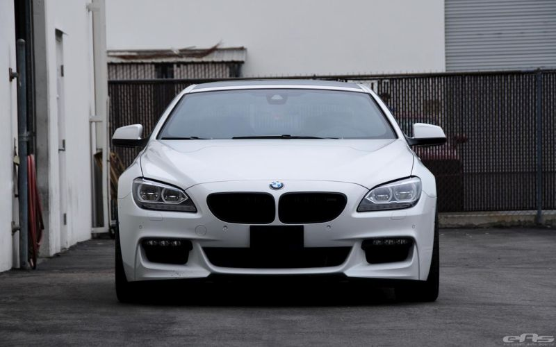BMW-650i-Coupe-EAS-Tuning-2