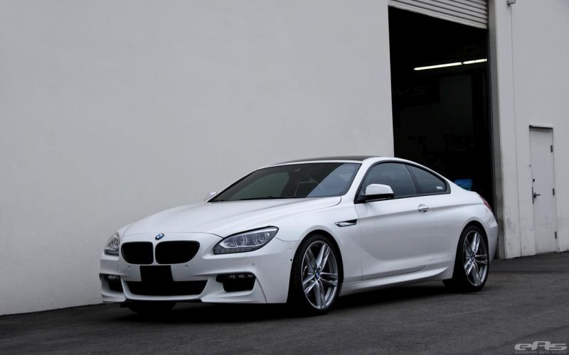 BMW-650i-Coupe-EAS-Tuning-3