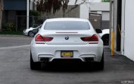 BMW 650i Coupe EAS Tuning 5 190x119 Es muss nicht immer M sein! EAS Tuning am BMW 650i Gran Coupe