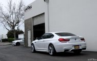 BMW 650i Coupe EAS Tuning 6 190x119 Es muss nicht immer M sein! EAS Tuning am BMW 650i Gran Coupe