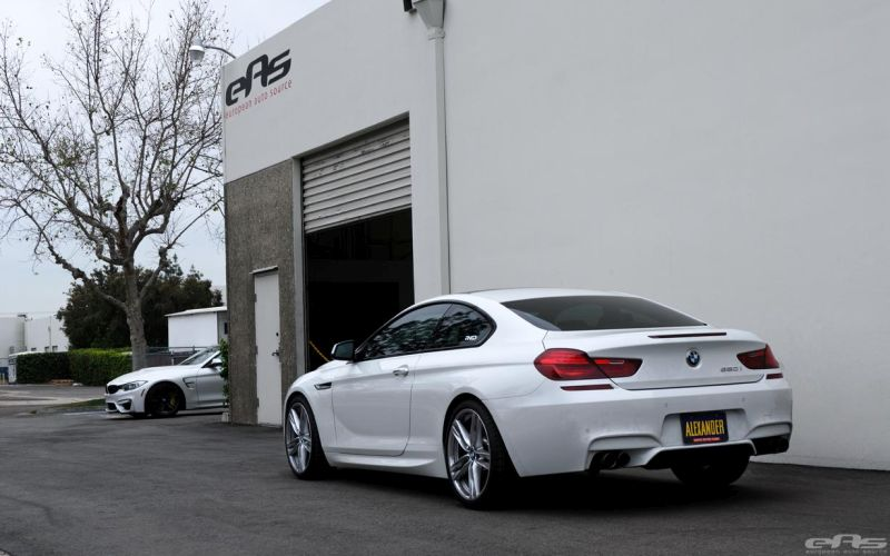 BMW-650i-Coupe-EAS-Tuning-6
