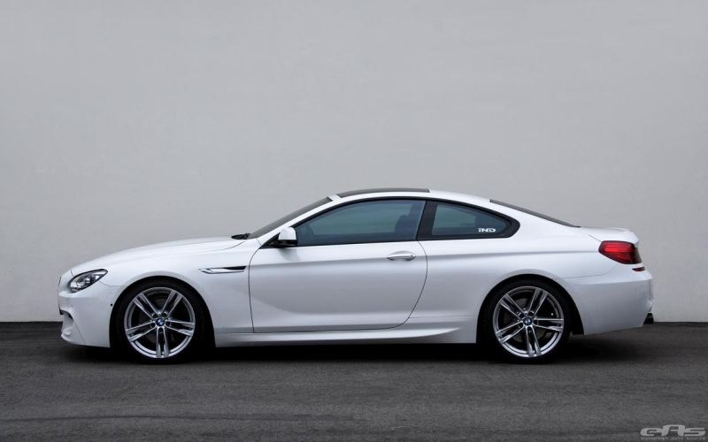 BMW-650i-Coupe-EAS-Tuning-7