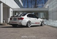 BMW F80 M3 AUTOCOUTURE Motoring 1 190x131 AUTOcouture Motoring tunt den BMW M3 F80