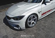BMW F80 M3 AUTOCOUTURE Motoring 11 190x131 AUTOcouture Motoring tunt den BMW M3 F80