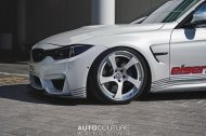 BMW F80 M3 AUTOCOUTURE Motoring 13 190x126 AUTOcouture Motoring tunt den BMW M3 F80