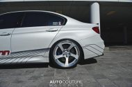 BMW F80 M3 AUTOCOUTURE Motoring 14 190x126 AUTOcouture Motoring tunt den BMW M3 F80