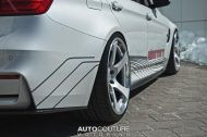 BMW F80 M3 AUTOCOUTURE Motoring 16 190x126 AUTOcouture Motoring tunt den BMW M3 F80