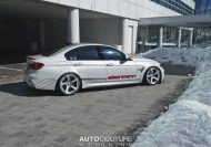 BMW F80 M3 AUTOCOUTURE Motoring 2 190x133 AUTOcouture Motoring tunt den BMW M3 F80