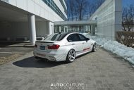 BMW F80 M3 AUTOCOUTURE Motoring 4 190x128 AUTOcouture Motoring tunt den BMW M3 F80