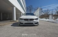 BMW F80 M3 AUTOCOUTURE Motoring 6 190x121 AUTOcouture Motoring tunt den BMW M3 F80
