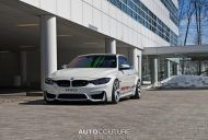 BMW F80 M3 AUTOCOUTURE Motoring 9 190x128 AUTOcouture Motoring tunt den BMW M3 F80