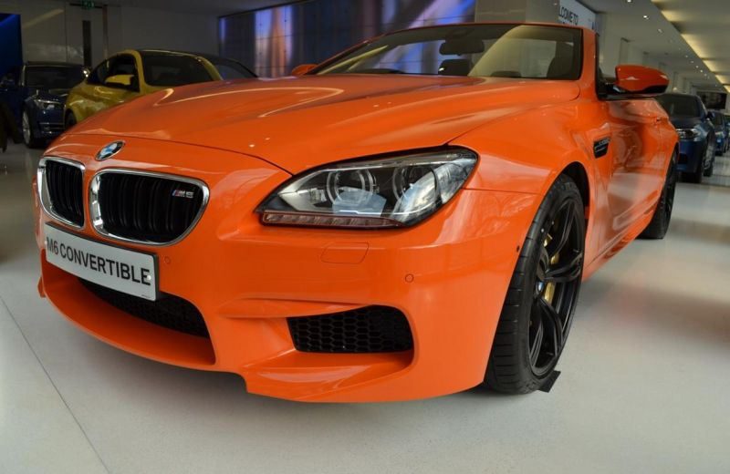 BMW-Individual-Feuer-Orange-BMW-M6-Cabrio-F12-1