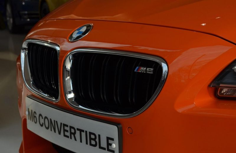 BMW-Individual-Feuer-Orange-BMW-M6-Cabrio-F12-10
