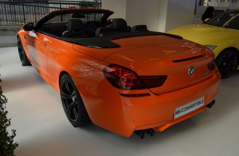 BMW-Individual-Feuer-Orange-BMW-M6-Cabrio-F12-11