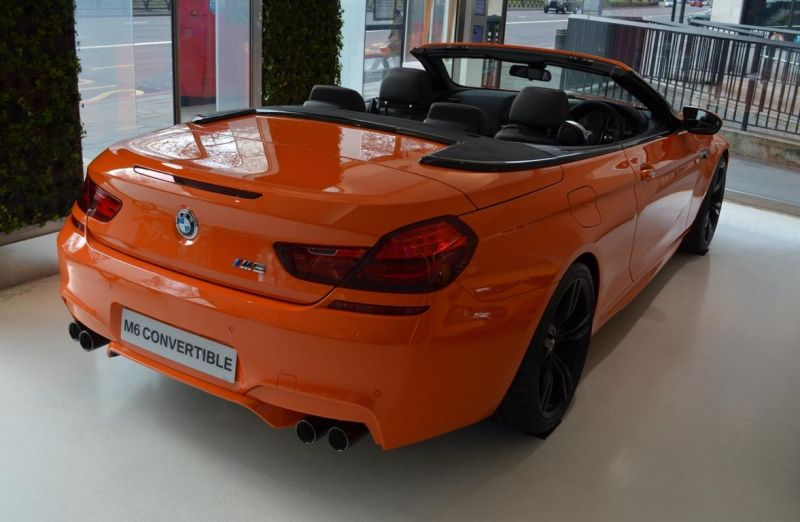 BMW-Individual-Feuer-Orange-BMW-M6-Cabrio-F12-12