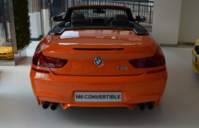 BMW-Individual-Feuer-Orange-BMW-M6-Cabrio-F12-13